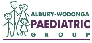 Albury Wodonga Paediatric Group